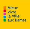 MIEUX VIVRE LA VILLE-AUX-DAMES