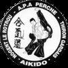 APA Perche - Une école d'Aïkido