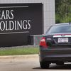 Sears to form REIT for some Sears, Kmart stores