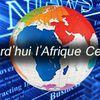 Le Rassemblement Centrafricain pour une Union Sacrée