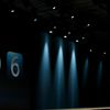 Latest Updates From Apple's Conference Keynote