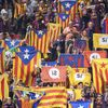 Catalogne: «Dieu se rit des hommes qui déplorent les effets dont ils chérissent les causes»