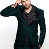 Premiere photoshoot of Robert Pattinson !