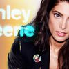 Ashley Greene on Nylon !
