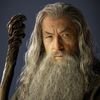 Loads Of New Stills Arrive For 'The Hobbit'