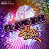 Flavours - That Boogie EP