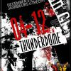 "THE DJ PRODUCER - ""THUNDERDOME 2004"""