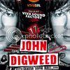 John Digweed - Dasding Plattenleger 04-03-2007