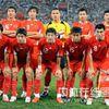 JO 2008 : La Belgique élimine la Chine de ses jeux