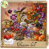 "Kit ""Treasure Fall"" de Mélancolie"