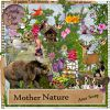 """""""Mother nature"""" by Azur"""