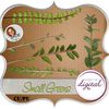 Small greens by jade