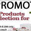 Promo 1€ chez Digital-Crea