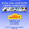 Jardiland Groslay ce week-end