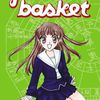 Fruits Basket (THE END!!!)