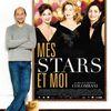 """ Mes stars et moi "" de Laetitia Colombani"