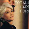 L'actualité de FH sur le forum Totally Hardy