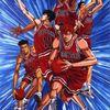 [Ciné] Shaolin Basket ...