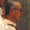 Retour vers le Père du Chanoine Gilles Plissier