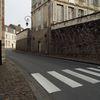 Montreuil sur Mer (3)