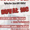 DUVAL MC Local Tour - Hip Hop hors série/Hors format