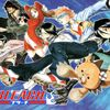 Episode 51 de Bleach dispo en VostFr!!!