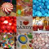 Candy Bar, New York