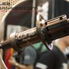 Eurobike - Day 1 - 2nd part