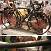 Eurobike - Day 2 - 2nd part
