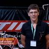 Eurobike - videos