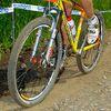 Crossmax 2007 [en]