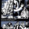 page noires 21