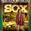 Des news de Shadowrun VF
