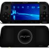 UNE PLAYSTATION PORTABLE 3 ? TACTILE