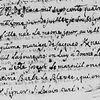 """Le blog des astuces """"GénéAstuces"""""""