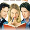Bridget Jones...je n'aime pas...lol