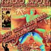 Don't sell your muzik !!! Sell your Ass !!! [KrashTest] Radio Show
