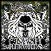 Clash Records