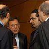 La complicité du gouvernement Siniora : Le Grand Fric-Frac de Tripoli