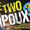 One, two, tripoux !