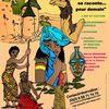 La Journée Mondiale de l'Afrique