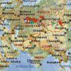 La grippe aviaire H5N1 est confirmée en Turquie.