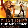 Tina Tuner | Un best of et deux inédits !
