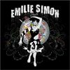 Video | Emilie Simon | Single : Dreamland | Album : The Big Machine