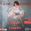 Mylene Farmer | CD et DVD Live
