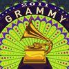 Les Grammy Awards 2011 sur le réseau NRJ