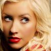 Christina Aguilera | Best of | Keeps Gettin' Better - A Decade of Hits