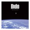 Dido | Safe Trip home | nouvel album