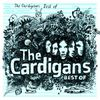 The Cardigans : Best Of