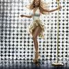 Mariah Carey :  nouvel album et DVD Live !